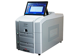 OX-TRAN 2/22 OTR Analyzer